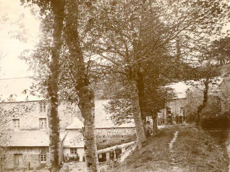 moulin de choiseul 1