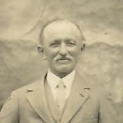 moulin de choiseul Eugène Hervé 1866-1930