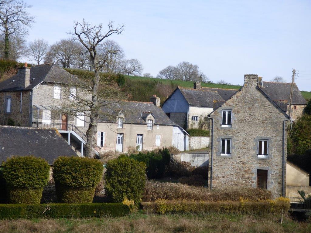 moulin de choiseul 4