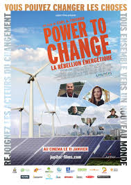 power to change horsreseau.info